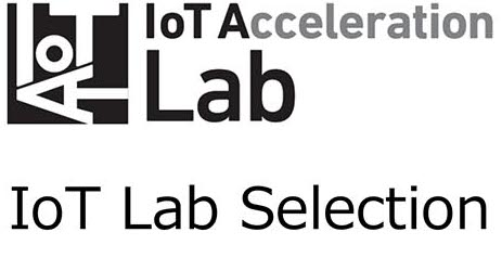 IoT Lab Selection
