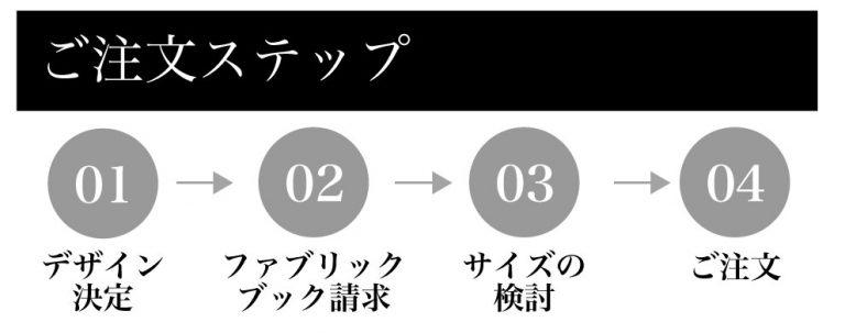 guide_site01